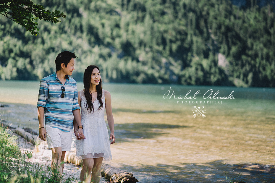 013session_engagement_konigsee_bavaria_session_rustic_woods_hochzeit_session_michal_orlowski_photographer