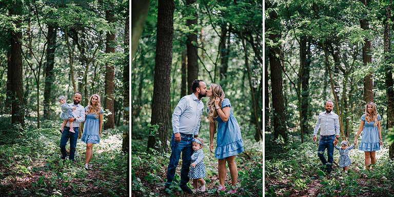 01session_family_rustic_woods_forest_lesna_rustykalna_sesja_wroclaw_michal_orlowski