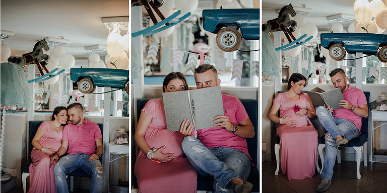 005sesja_ciazowa_rodzinna_kawiarnia_rustykalna_session_maternity_michal_orlowski